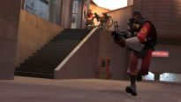 Team Fortress 2  Archiv - Screenshots - Bild 22