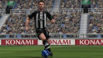 Pro Evolution Soccer 2008 Archiv - Screenshots - Bild 12