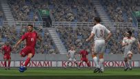 Pro Evolution Soccer 2008 Archiv - Screenshots - Bild 14