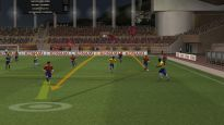 Pro Evolution Soccer 2008  - Screenshots - Bild 10
