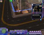 SimCity Societies  Archiv - Screenshots - Bild 17