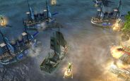 Empire Earth 3  Archiv - Screenshots - Bild 35