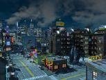 SimCity Societies  Archiv - Screenshots - Bild 8