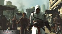 Assassin's Creed Archiv - Screenshots - Bild 20