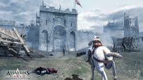 Assassin's Creed Archiv - Screenshots - Bild 10