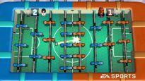 FIFA 08  Archiv - Screenshots - Bild 31