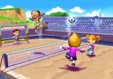 EA Playground  Archiv - Screenshots - Bild 13