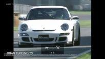 Gran Turismo 5 Prologue  Archiv - Screenshots - Bild 31