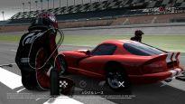 Gran Turismo 5 Prologue  Archiv - Screenshots - Bild 25