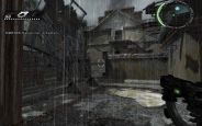 TimeShift  Archiv - Screenshots - Bild 5