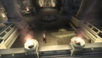God of War: Chains of Olympus Archiv - Screenshots - Bild 19
