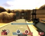 Team Fortress 2  Archiv - Screenshots - Bild 16