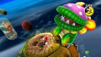 Super Mario Galaxy  Archiv - Screenshots - Bild 42