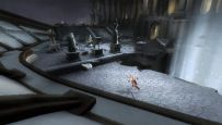 God of War: Chains of Olympus Archiv - Screenshots - Bild 18