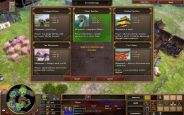 Age of Empires 3: The Asian Dynasties  Archiv - Screenshots - Bild 7