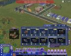 SimCity Societies  Archiv - Screenshots - Bild 13