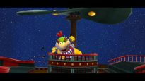 Super Mario Galaxy  Archiv - Screenshots - Bild 50