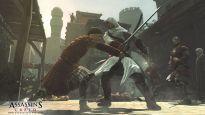 Assassin's Creed Archiv - Screenshots - Bild 16