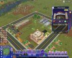 SimCity Societies  Archiv - Screenshots - Bild 23