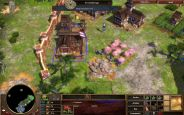 Age of Empires 3: The Asian Dynasties  Archiv - Screenshots - Bild 11