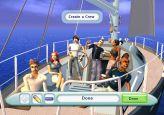 Sims 2: Gestrandet  Archiv - Screenshots - Bild 20