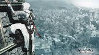 Assassin's Creed Archiv - Screenshots - Bild 19