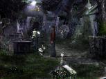 Everlight: Elfen an die Macht!  Archiv - Screenshots - Bild 7