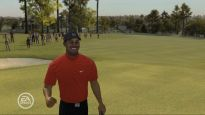Tiger Woods PGA Tour 08  Archiv - Screenshots - Bild 12