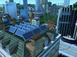 SimCity Societies  Archiv - Screenshots - Bild 27