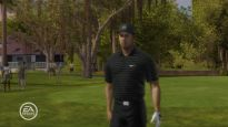 Tiger Woods PGA Tour 08  Archiv - Screenshots - Bild 15