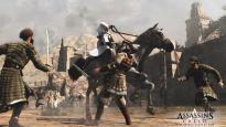 Assassin's Creed Archiv - Screenshots - Bild 15