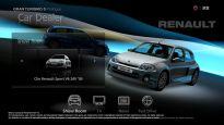 Gran Turismo 5 Prologue  Archiv - Screenshots - Bild 27