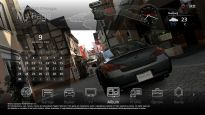 Gran Turismo 5 Prologue  Archiv - Screenshots - Bild 35
