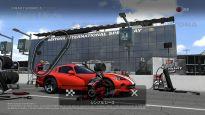 Gran Turismo 5 Prologue  Archiv - Screenshots - Bild 23