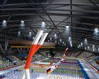 RTL Winter Sports 2008  Archiv - Screenshots - Bild 39