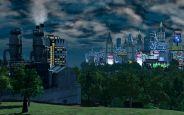 SimCity Societies  Archiv - Screenshots - Bild 29