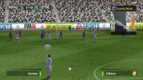 FIFA 08  Archiv - Screenshots - Bild 18