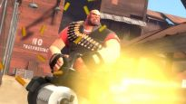 Team Fortress 2  Archiv - Screenshots - Bild 23