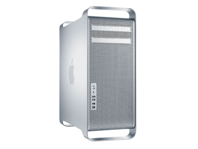 Apple Mac Pro  Archiv - Screenshots - Bild 3
