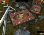 Witcher  - Archiv - Screenshots - Bild 23