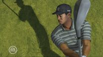 Tiger Woods PGA Tour 08  Archiv - Screenshots - Bild 11