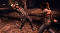 Uncharted: Drakes Schicksal  Archiv - Screenshots - Bild 10