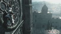 Assassin's Creed Archiv - Screenshots - Bild 21