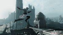 Assassin's Creed Archiv - Screenshots - Bild 29