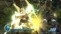Dynasty Warriors: Gundam  Archiv - Screenshots - Bild 10