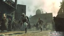 Assassin's Creed Archiv - Screenshots - Bild 28