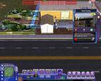 SimCity Societies  Archiv - Screenshots - Bild 16