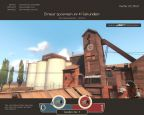 Team Fortress 2  Archiv - Screenshots - Bild 21