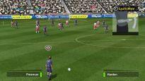 FIFA 08  Archiv - Screenshots - Bild 21