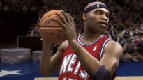 NBA Live 08  Archiv - Screenshots - Bild 7